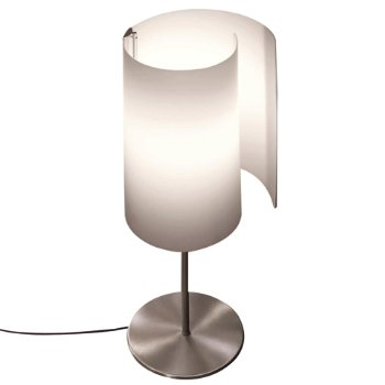 Diane T1 Table Lamp