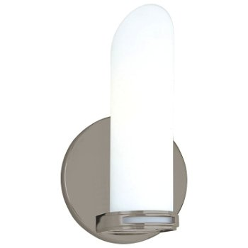 Brighton Wall Sconce