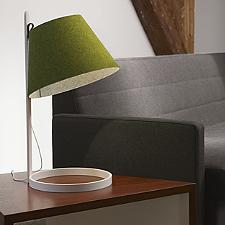 Lana LED Table Lamp