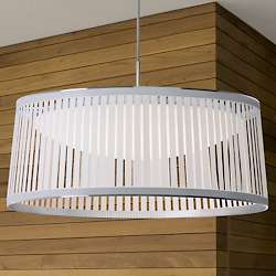 Drum Lights For Dining Rooms Room Pendants At