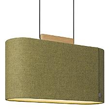 Pablo Lighting Belmont Pendant Light