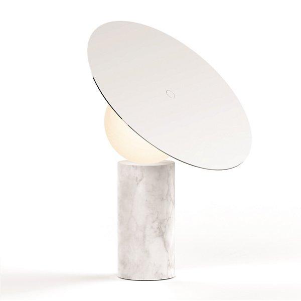 Bola LED Table Lamp