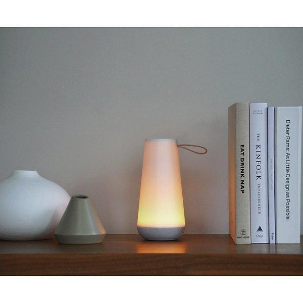 Uma Mini LED Table Lamp