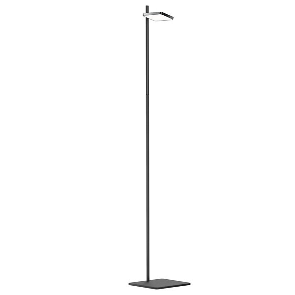 Talia LED Floor Lamp