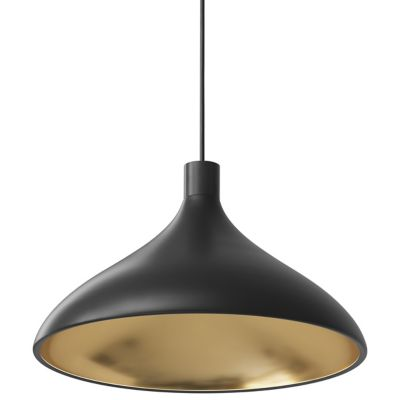 Hanging Outdoor Lights | Outdoor Pendant Lighting at Lumens.com