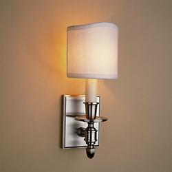 Huntington Gallery Wall Sconce