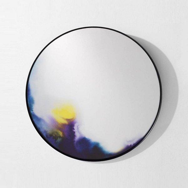 Francis Large Mirror