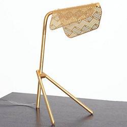 Mediterranea LED Table Lamp