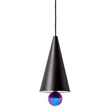 Cherry Pendant Light