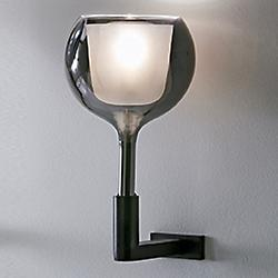 GLO Mini Wall Sconce