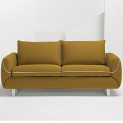 Maestro Sleeper Sofa, Queen