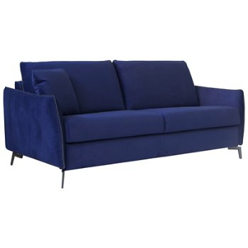 Iris Sleeper Sofa