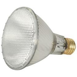 60W 120V PAR30LN E26 Halogen Narrow Flood Bulb 2-Pack