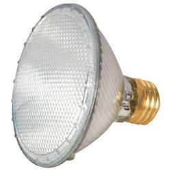 39W 120V PAR30 E26 Halogen Wide Flood Bulb 2-Pack