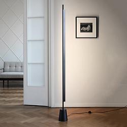 Compendium LED Floor Lamp