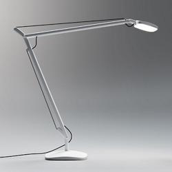 Volee LED Task Lamp