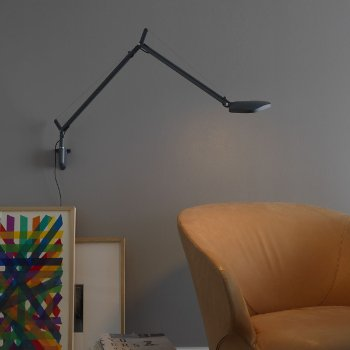 Volee LED Wall Lamp