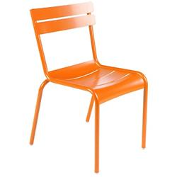Luxembourg Stacking Chair Set of 4