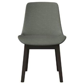Mercer Dining Chair Set of 2