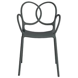Sissi Dining Armchair Set of 4