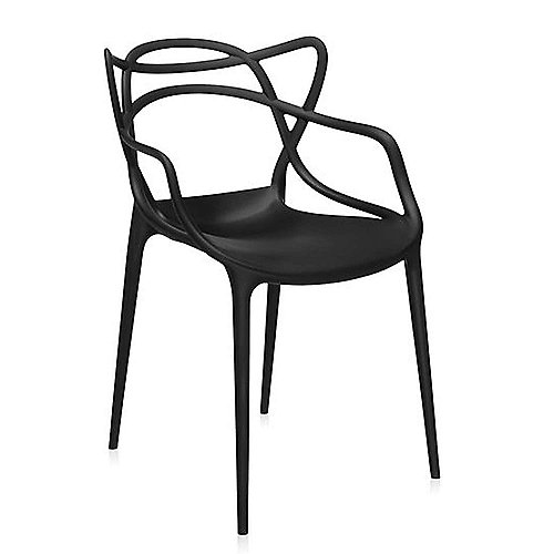 Masters Chair Set Of 2 By Kartell At Lumens Com