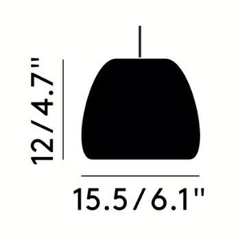PG163673_sp