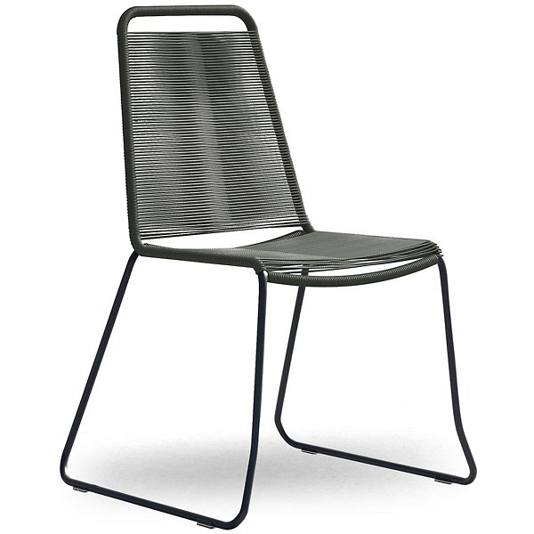 Barclay Dining Chair Set of 2