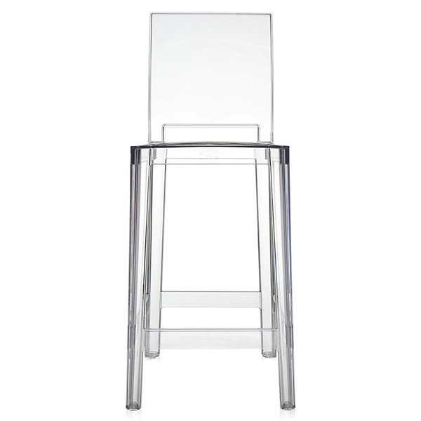 One More Please Bar Stool, Set of 2