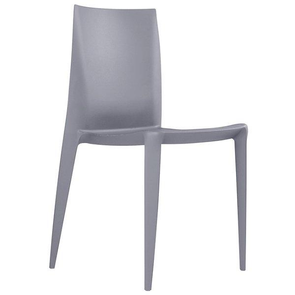 Bellini Chair Set of 4