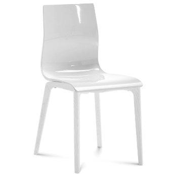 Gel-L Chair, Set of 2