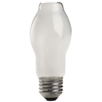 72W 120V BT15 E26 EcoHalogen Soft White Bulb 2-Pack