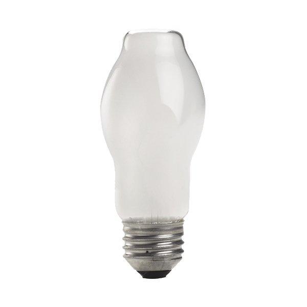 72W 120V BT15 E26 EcoHalogen Soft White Bulb 2-Pack