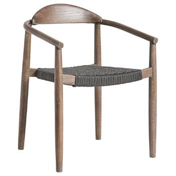 Classica Dining Chair Set of 2
