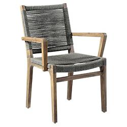 Oceans Dining Armchair Set of 2