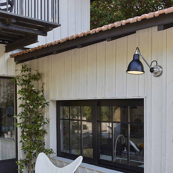 Lampe Gras No 304 XL Outdoor Seaside