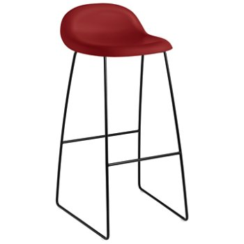 3D Bar Stool Sledge Base