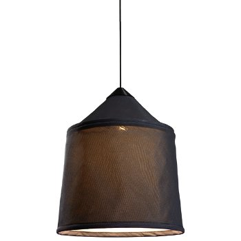 Jaima LED Adjustable Wall Pendant
