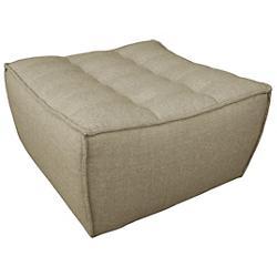 N701 5 Piece Sectional Sofa