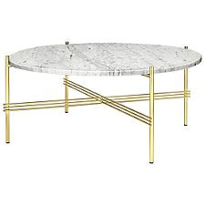 TS Coffee Table 32 In.