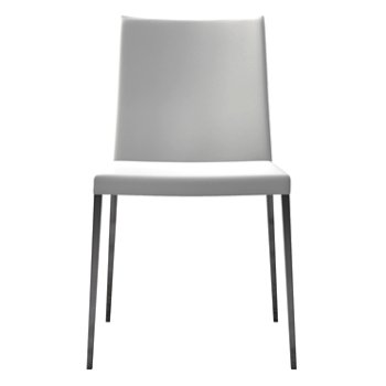 Asti Dining Chair, Set of 2