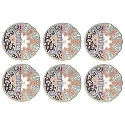 Marozia Tablemat Set of 6