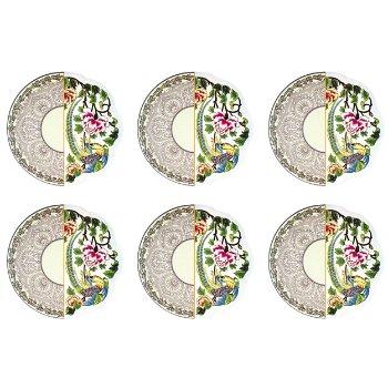 Teodora Tablemat Set of 6