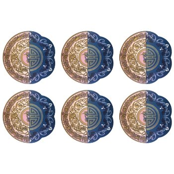 Trude Tablemat Set of 6