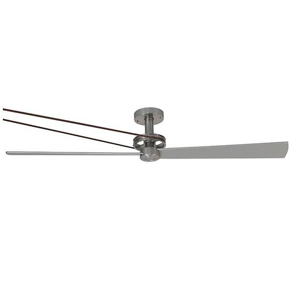 Kellan Ceiling Fan