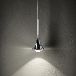 Rain LED Pendant