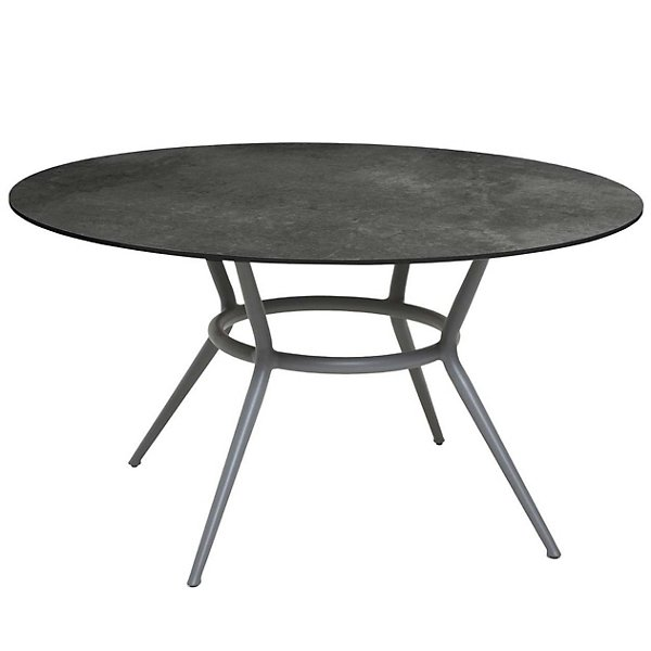 Joy Round Dining Table