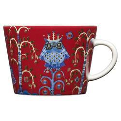 Taika Coffee/Tea Cup Set of 2