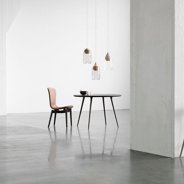 Liuku Ball Mini Pendant