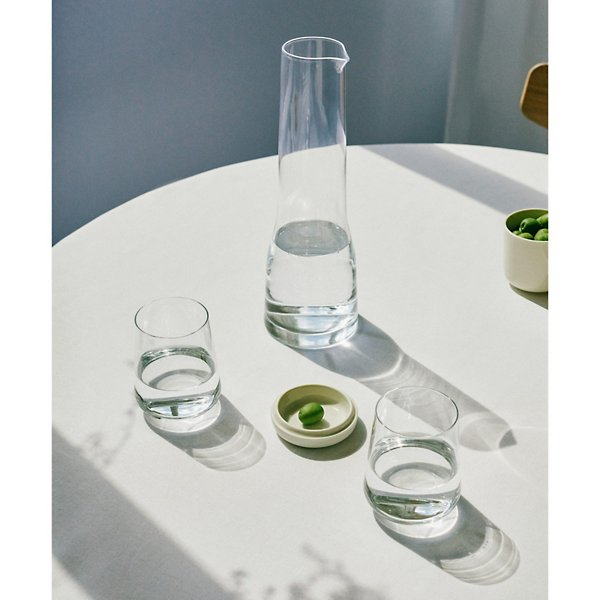 Essence Jar, Set of 2