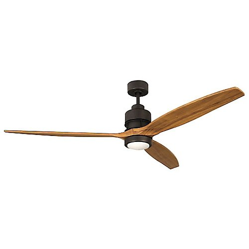 Sonnet Ceiling Fan by Craftmade Fans at Lumens